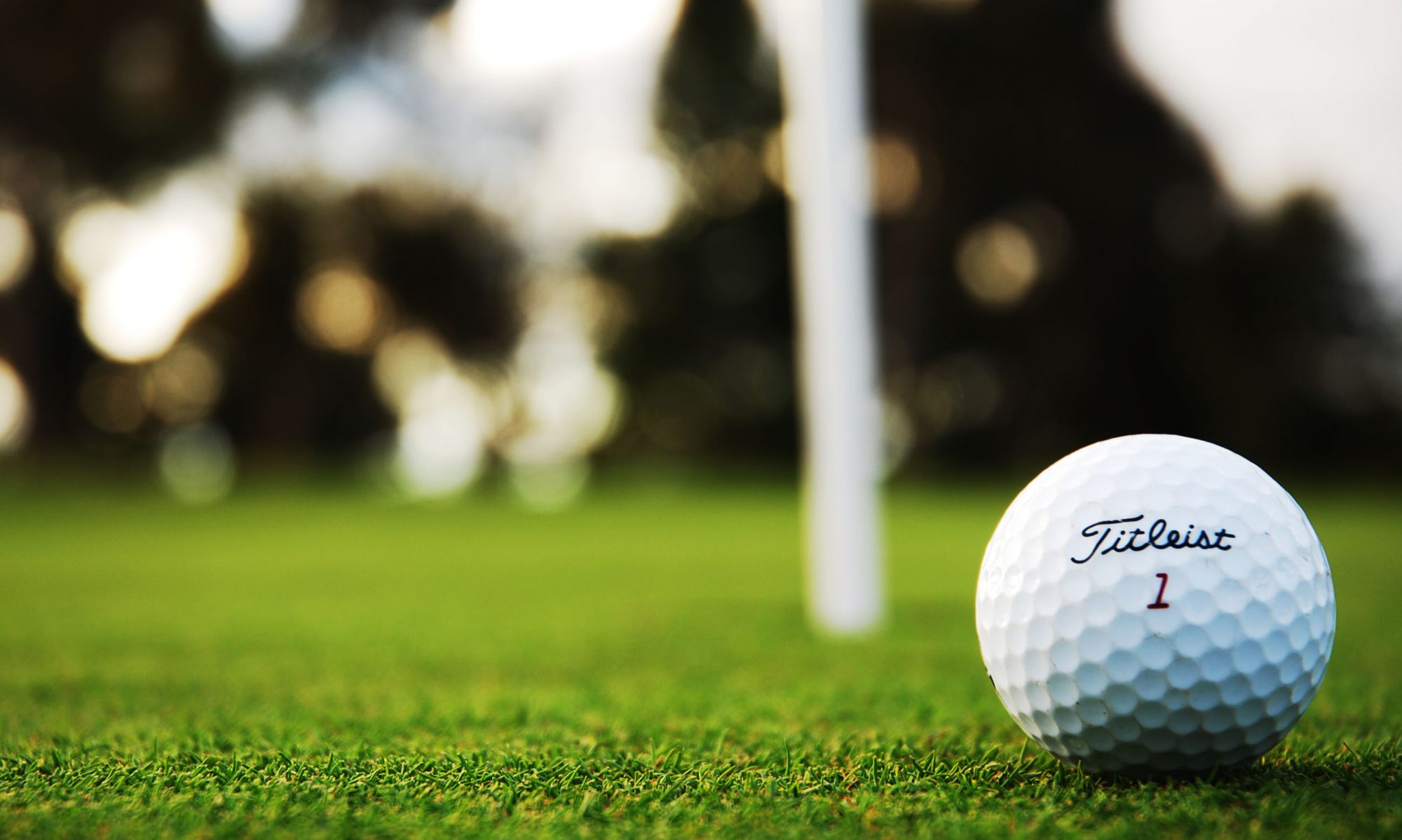 Nishna Hills Golf